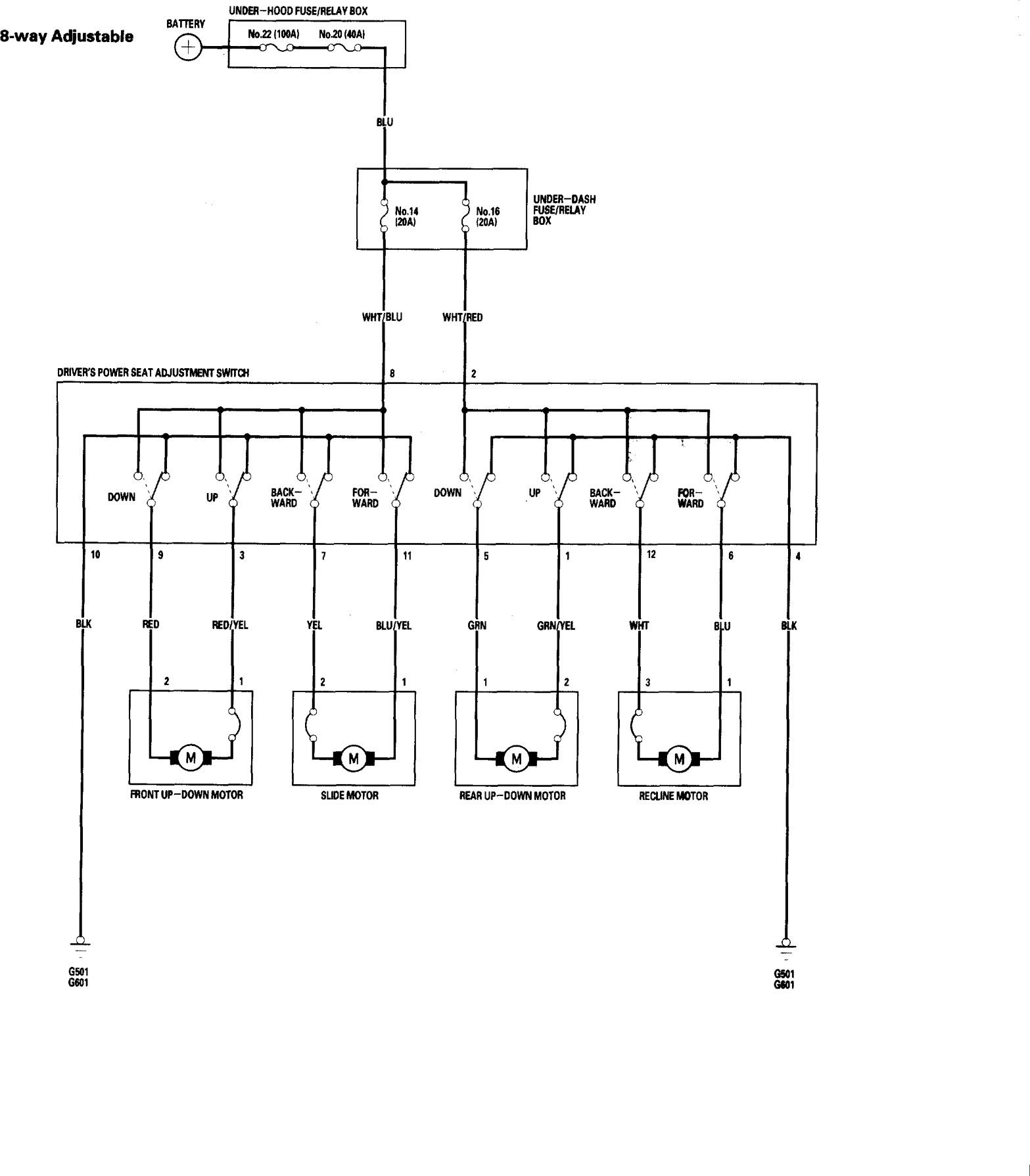 2003 honda accord wiring diagram ford taurus exhaust wiper 7mi awosurk de for 2006 online rh 20 13 lightandzaun 1995 windshield