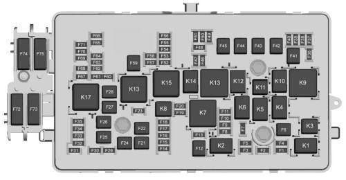small resolution of 2012 chevy colorado wiring diagram