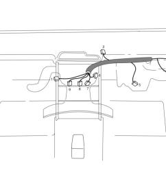 daewoo korando u2013 fuse box diagram carknowledgedaewoo korando u2013 fuse box diagram u2013 [ 1205 x 754 Pixel ]