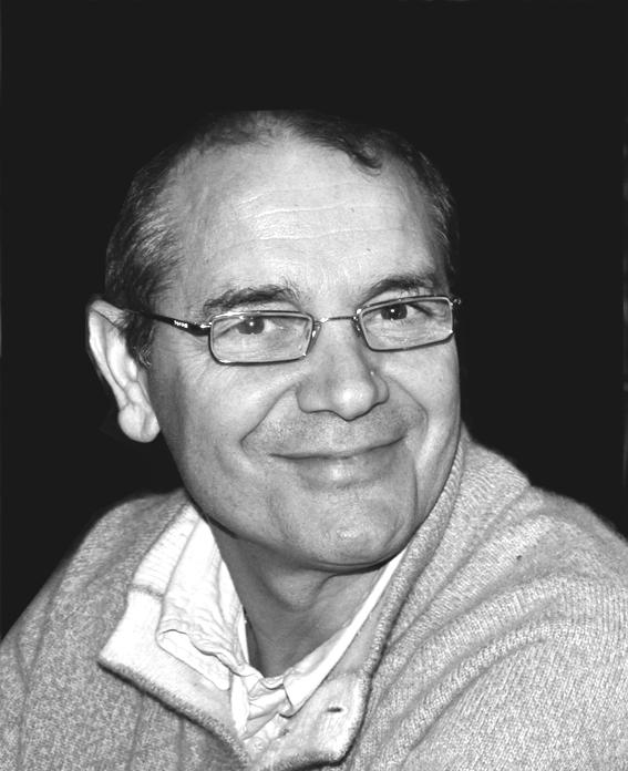 Paolo Mangone