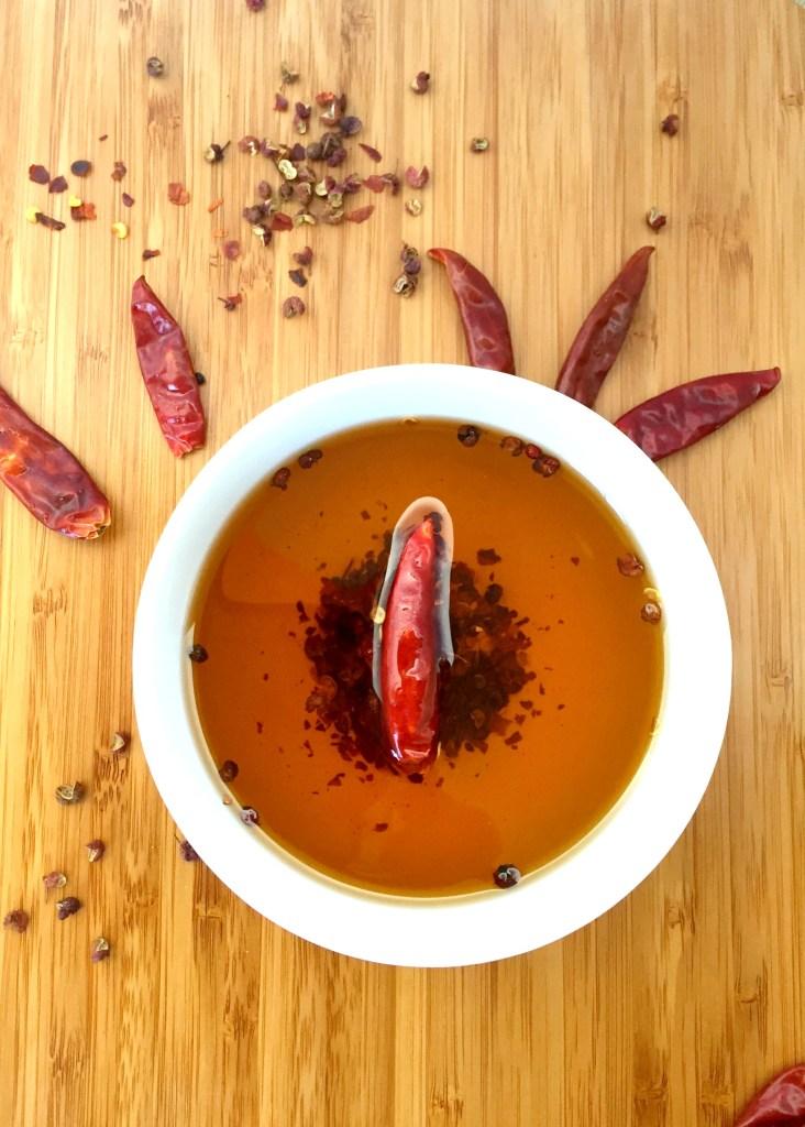chili-oil-carla-crudup-3
