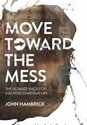move-toward-the-mess