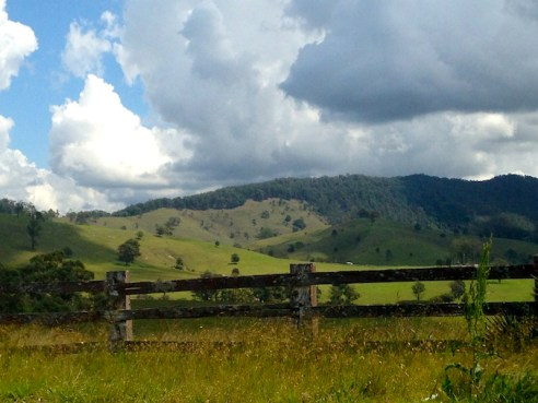 Gloucester is home to the World Heritage listed Barrington Tops.