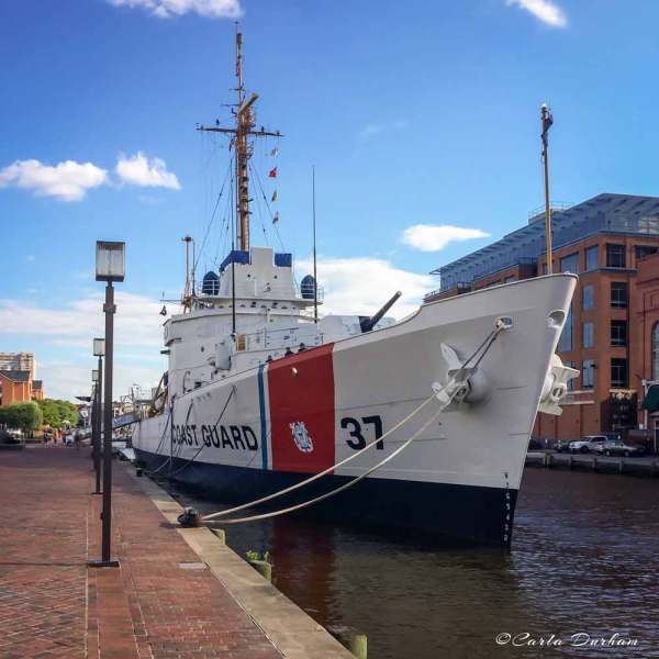 USCGC-Taney-Inner-Harbor-Baltimore-Maryland-carla-durham
