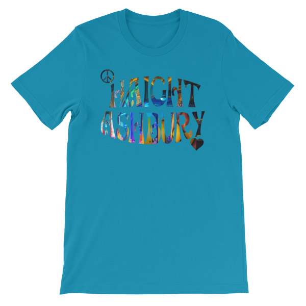 haight-ashbury-t-shirt-aqua