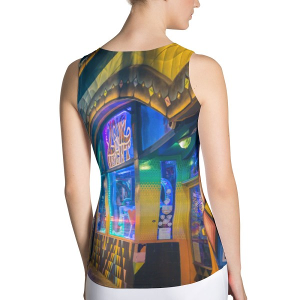 haight-ashbury-tank-top-back