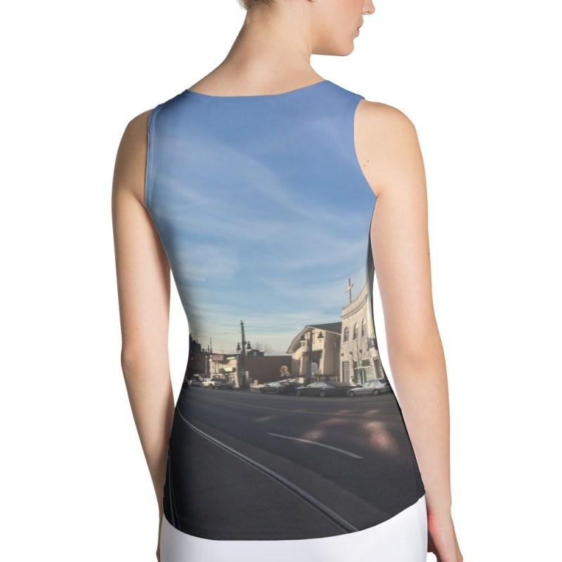h-street-washington-dc-tank-top-back