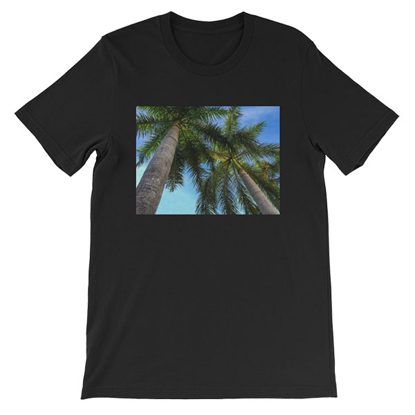 palm-trees-miami-t-shirt-black