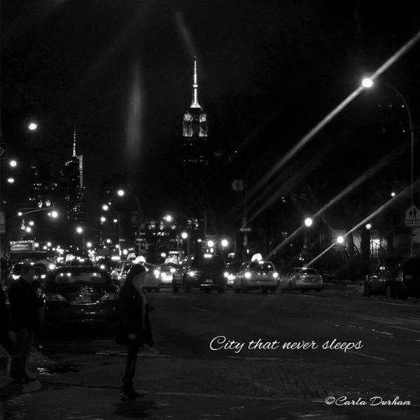city-that-never-sleeps-new-york-carla-durham-tote-bag72