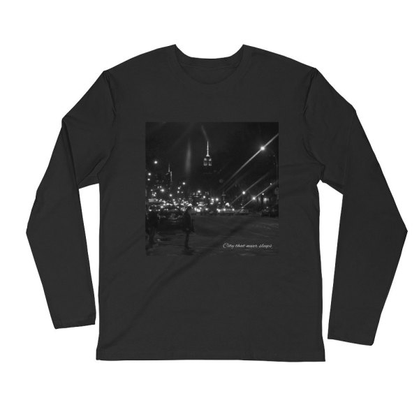 city-that-never-sleeps-nyc-long-sleeve-black
