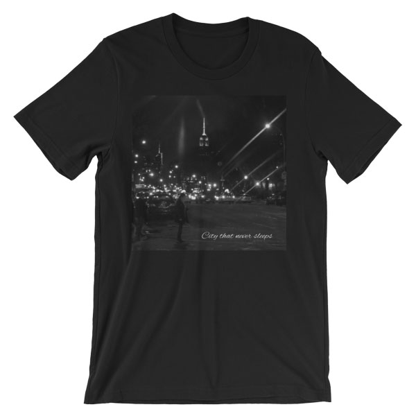 city-that-never-sleeps-nyc-t-shirt-black