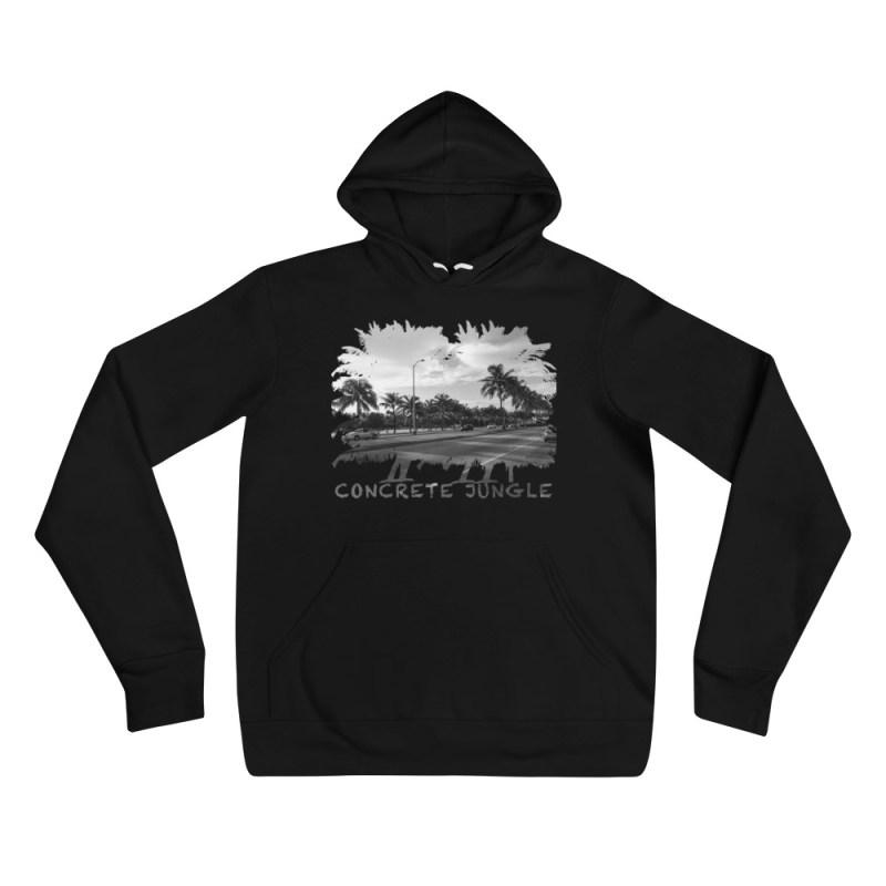 concrete-jungle-sweatshirt-black