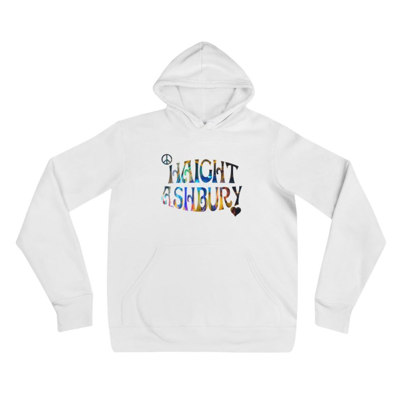 haight-ashbury-san-francisco-sweatshirt-white