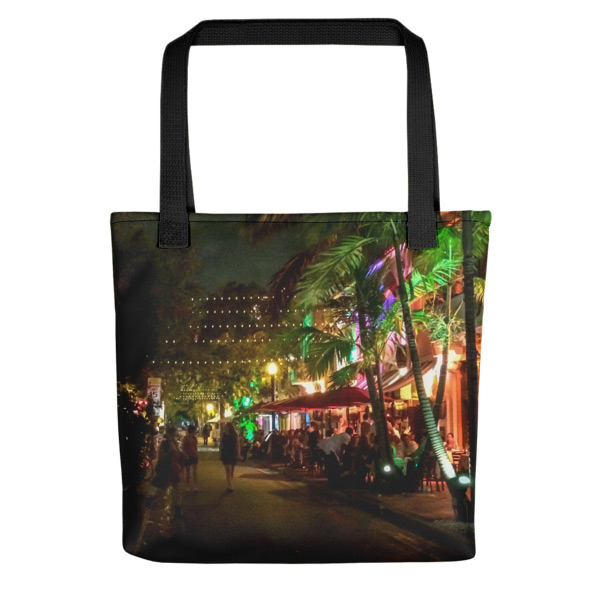 espanola-way-tote-bag-black