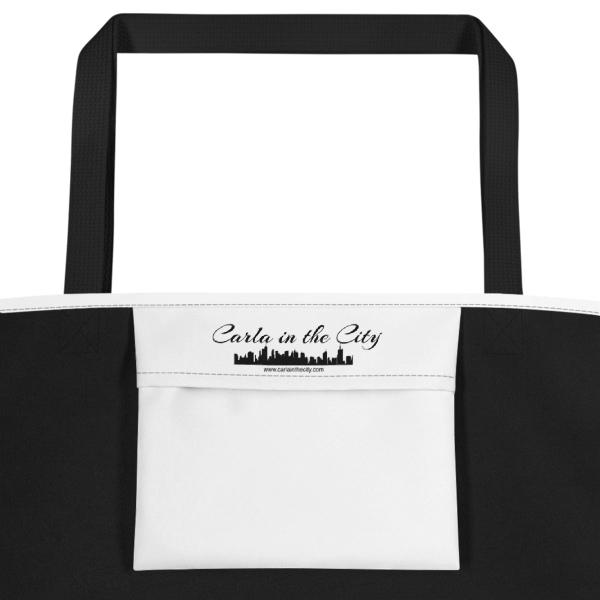 haight-ashbury-bag-pocket-black