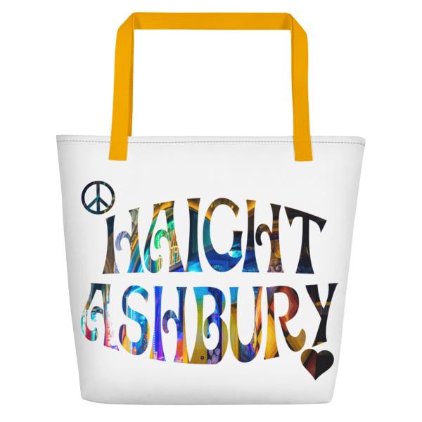 haight-ashbury-beach-bag-yellow