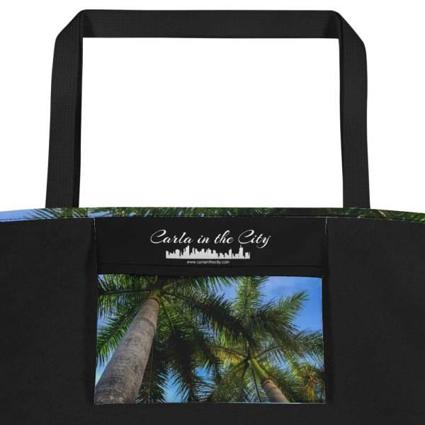 palm-tree-bag-pocket