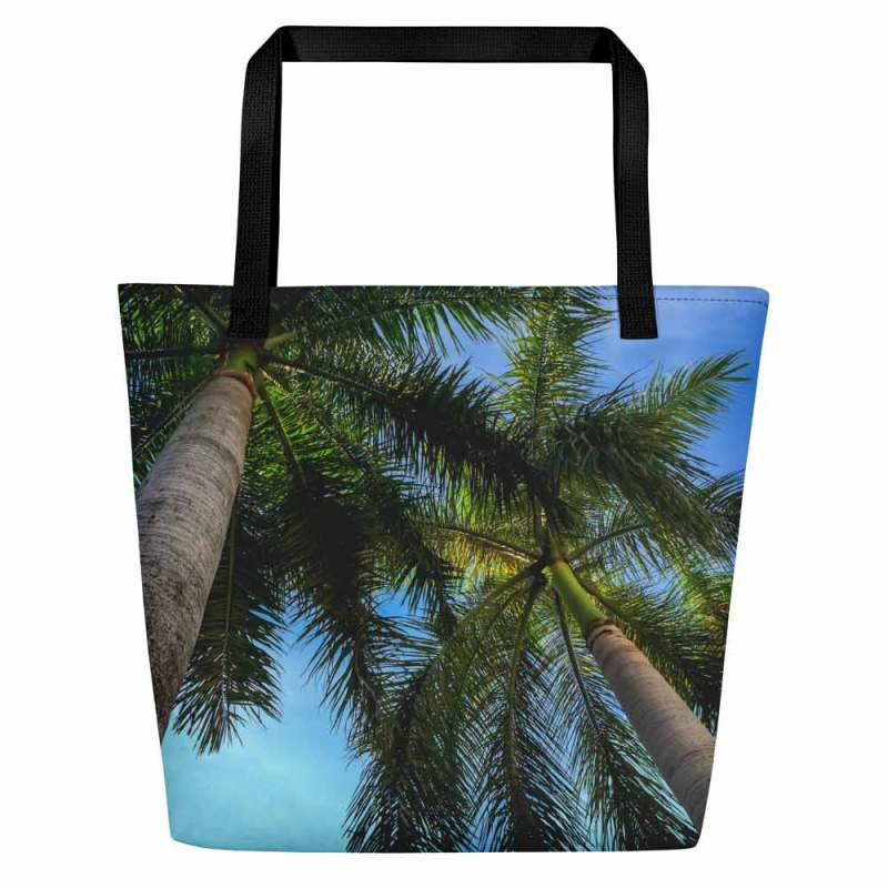 palm-tree-beach-bag-back