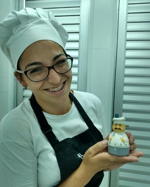 carla-marina-Chef-Pâtissière