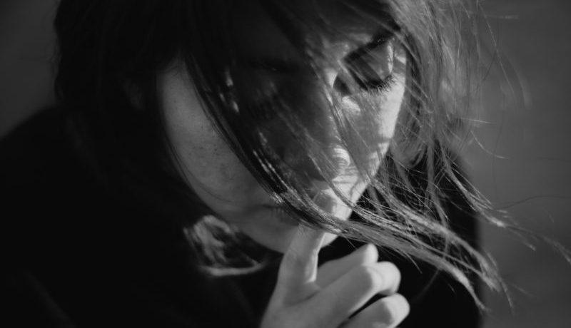 """Dones que han patit agressions sexuals diuen sentir-se retratades pels mitjans com """"objectes sexuals exposats davant tothom"""" (Foto: Gabriel Benois)"""