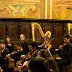 pizzetti orchestra