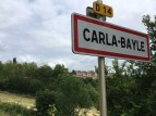 Carla-Bayle