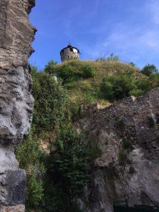 160627_Tarascon-sur-Ariege