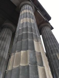 170616 Glasgow 3