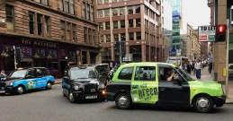 170616 Glasgow 8