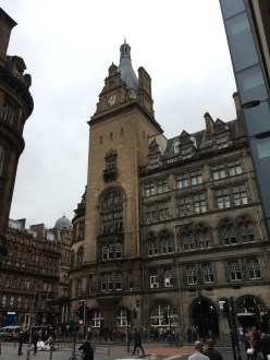 170616 Glasgow 9