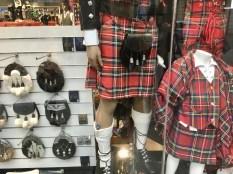 170617 Glasgow 12