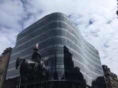 170617 Glasgow 5