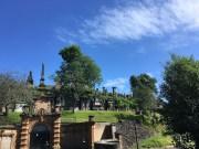 170617 Glasgow 6