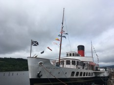 170618 Loch Lomond 1