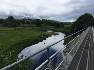 170618 Loch Lomond 4