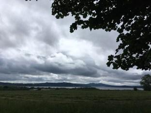 170618 Loch Lomond 5