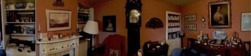 170621 Oban-Tobermory-Ballygown8