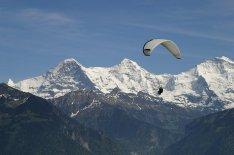 2010 Paragliding