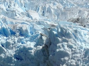 thumb_Perito Moreno Gletsjer_1024 2