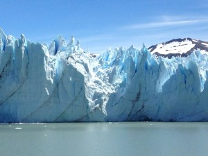 thumb_Perito Moreno Gletsjer_1024 3