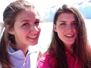 thumb_Perito Moreno Gletsjer_1024 6