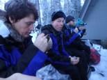 20151223-LAPLAND-Trekking1_25