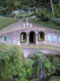 200507_Madeira 0731_1