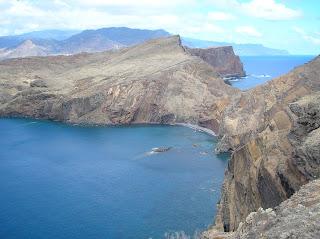200507_Madeira 0801_1