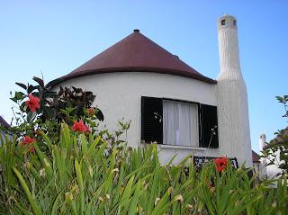 200507_Madeira 0808_1