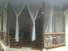 20101230Costa Rica2