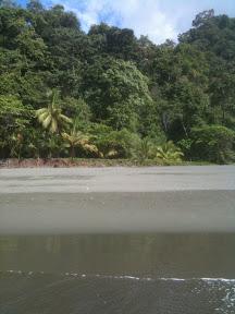 20110102Costa Rica3
