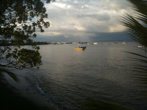 20110104Costa Rica3