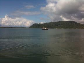 20110105Costa Rica2