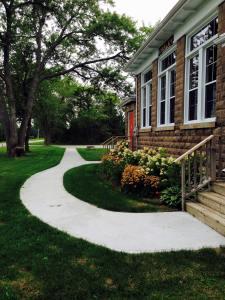 CarleyHall-Walkway-2